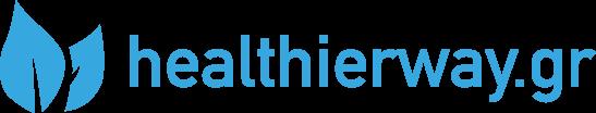 healthierway logo