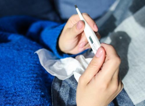 Ποιοι έχουν προτεραιότητα για τον αντιγριπικό εμβολιασμό;