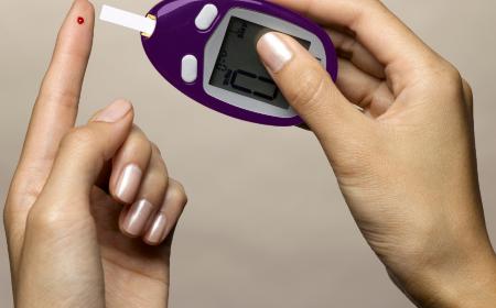 Λήψη μετφορμίνης  & ανάπτυξη άνοιας  στους διαβητικούς