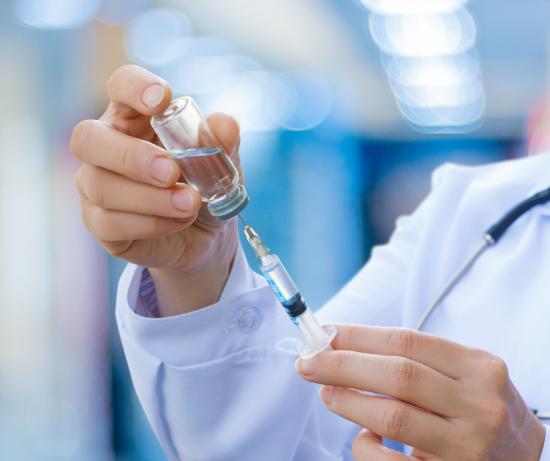 Ασφάλεια και αποτελεσματικότητα 2 RNA εμβολίων του SARS-CoV2